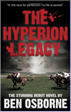 Click to read about The Hyperion Legacy