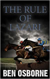Click to read about The Rule of Lazari